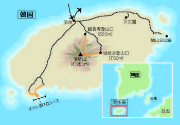 MJリンク韓国地図.jpg